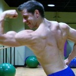Quickest Way To Build Calf Muscles