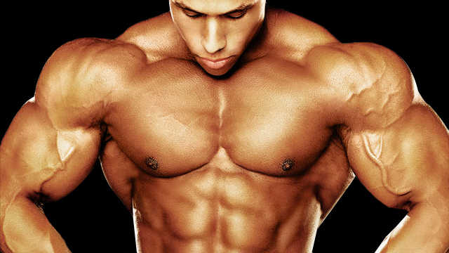 Muscle-Building-Plateaus