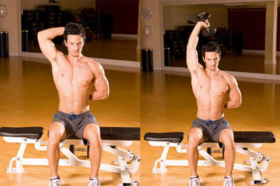 how-to-build-tricep-muscle