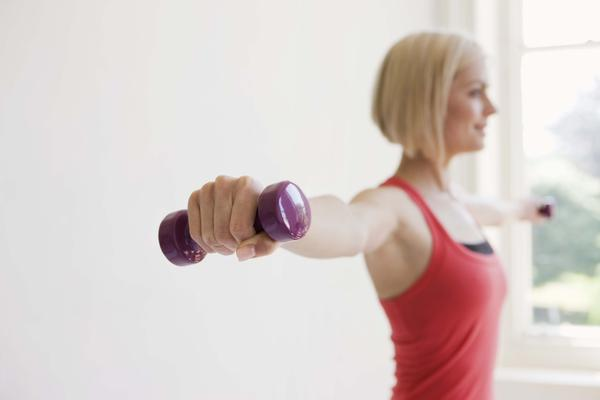 http://www.muscleseek.com/wp-content/uploads/2013/09/best-arm-toning-exercises-for-women-at-home.jpg Toned