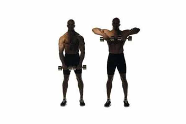 StandingDumbbell-Upright-Row-exercise