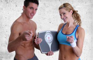hgh weight loss gauteng
