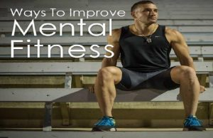 Mental Workouts to Help You