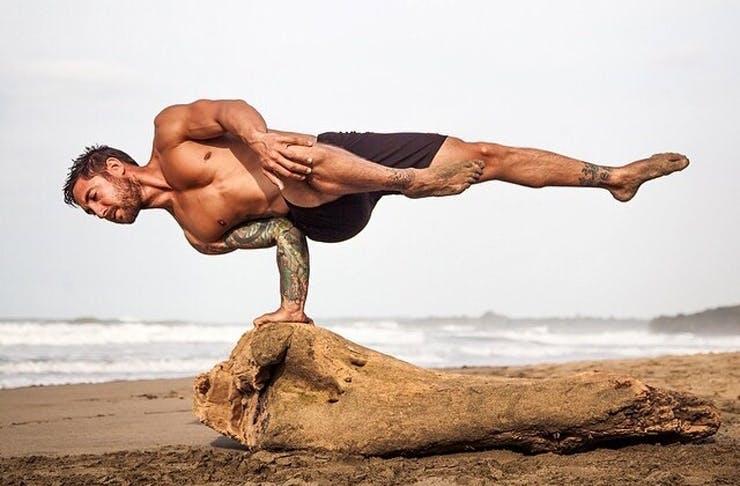 broga-mens-yoga