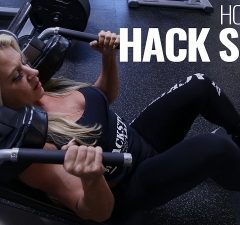 woman-hack-machine-squatting