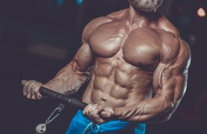 Culture-of-Anabolic