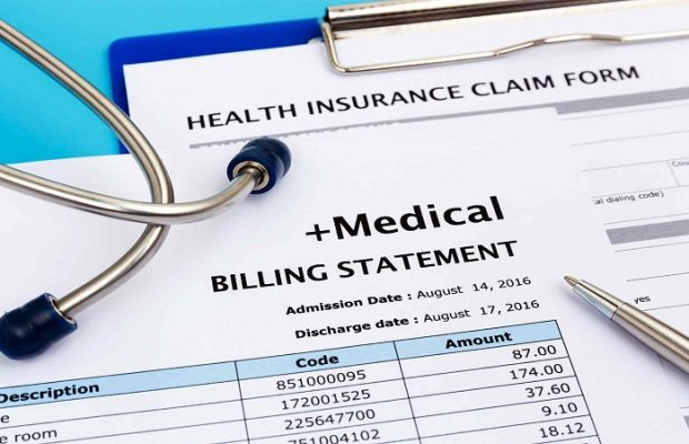 Filing-Secondary-and-Tertiary-Insurance-Claims
