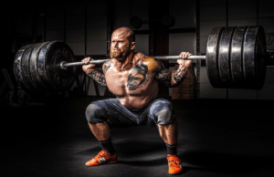 Pros and Cons of CrossFit