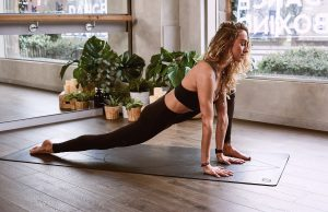Aerobic Exercise For The Health Of Your Heart