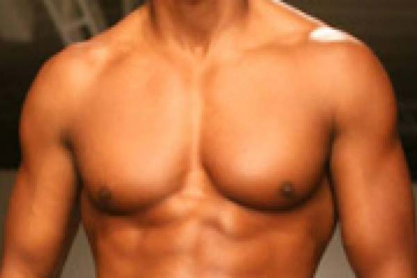 Chest Muscles - Structure, Injury, Diseases, Pain & Exercises | MuscleSeek