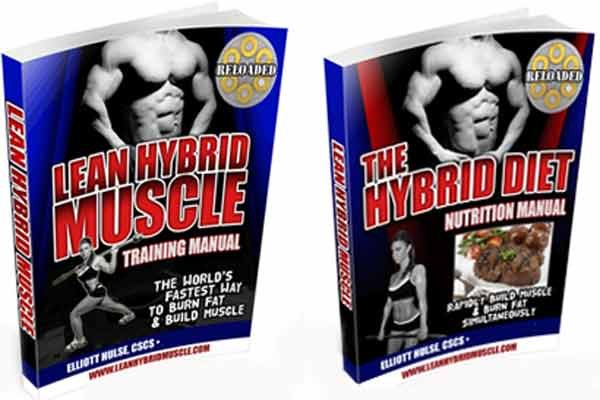 lean hybrid muscle reloaded training manual pdf