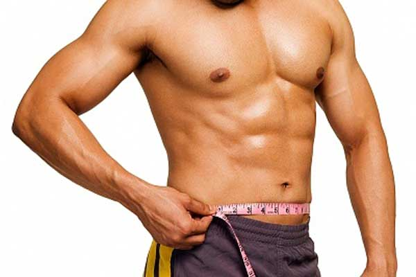 how to get rid of traps muscle