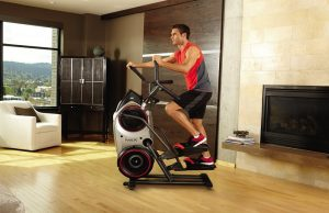 bowflex-max-trainer-m3-reviews