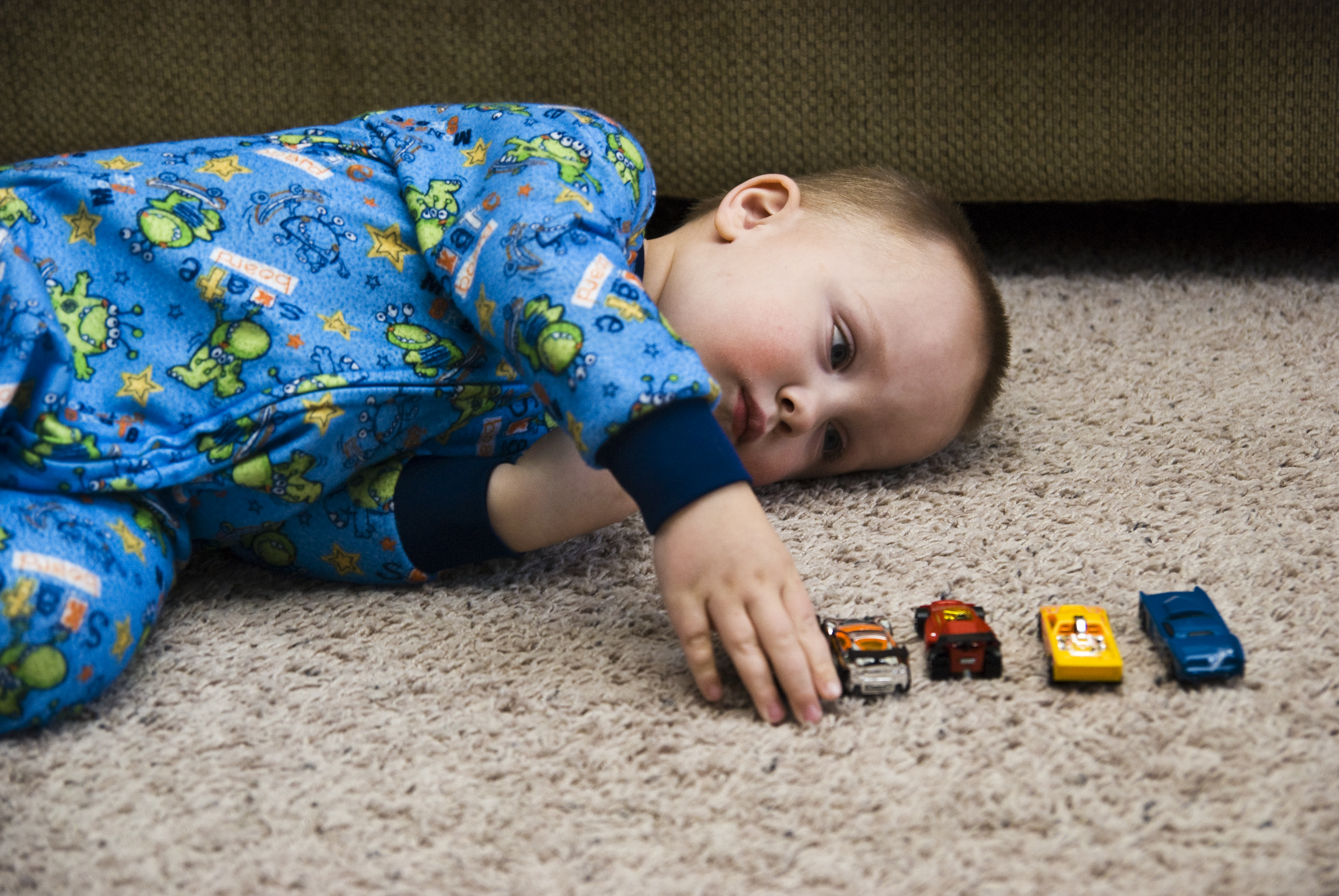 Signs And Symptoms Of Autism In Children