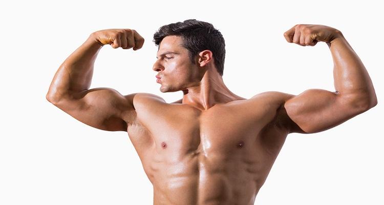 Gaining-Muscle-Mass
