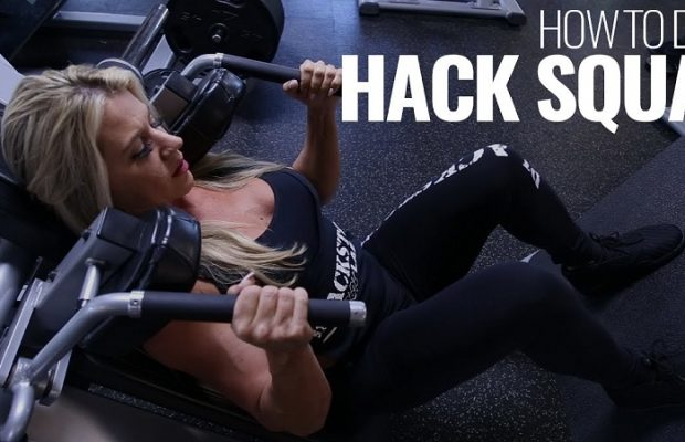 woman-hack-machine-squatting
