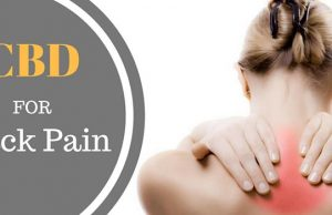 CBD-Oil-To-Cure-Back-Pain
