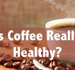 is-coffee-healthy