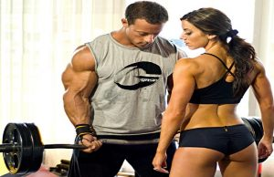 anabolic steroids banner