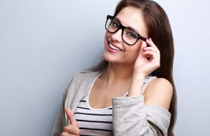 Best Spectacles