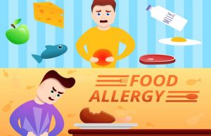 Food Allergy treatment