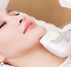 laser treatment for-pigmentation