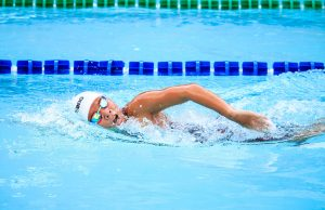 Nine Precautions That Should Be Taken While Swimming