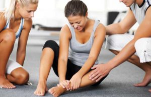 Injuries-in-Fitness