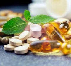 Health-Help-with-Multi-Vitamins