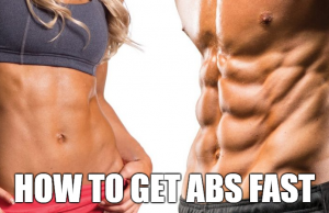 how-to-get-abs-fast